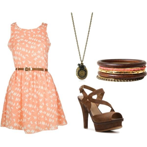 dress shoes brown heels sandals