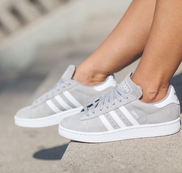Sneaker X Originals Uo Adidas Campus wPfqzFnIqx