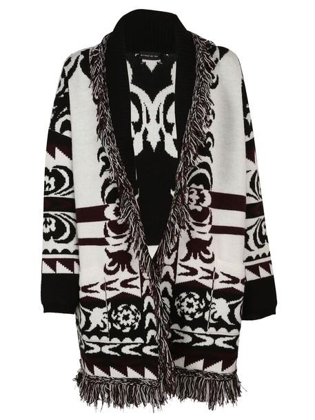 ETRO cardigan cardigan black sweater