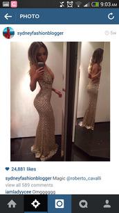 silver,sequin dress,long,tight,mermaid,open back