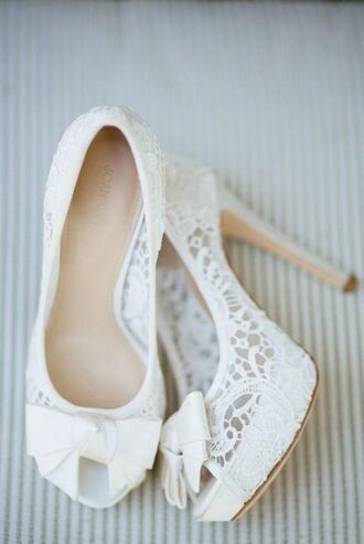 shoes skirt white lace high heels white heels