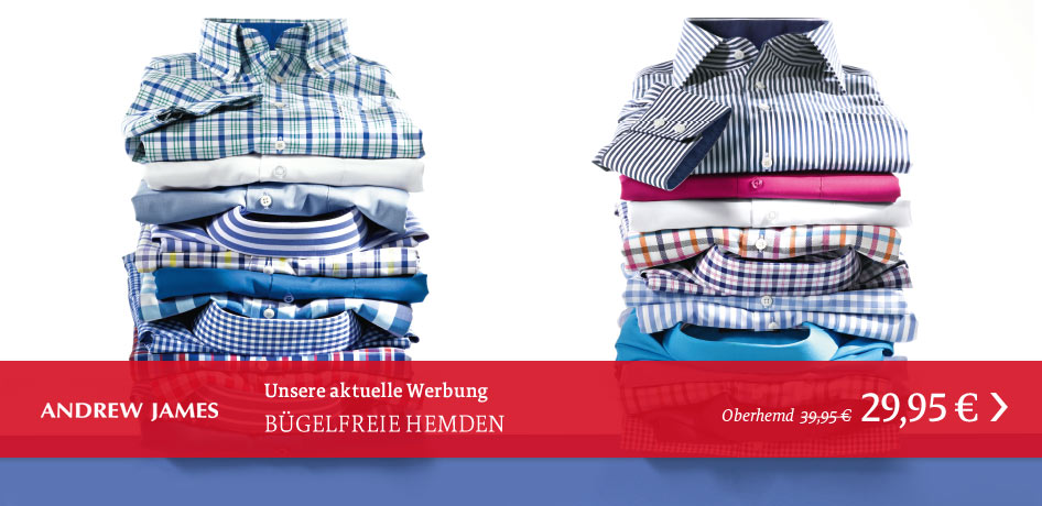 VAN GRAAF - Der Online Mode Shop mit aktuellen Modetrends und Mode-Marken