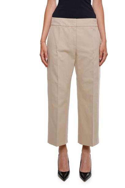 MARNI light pants