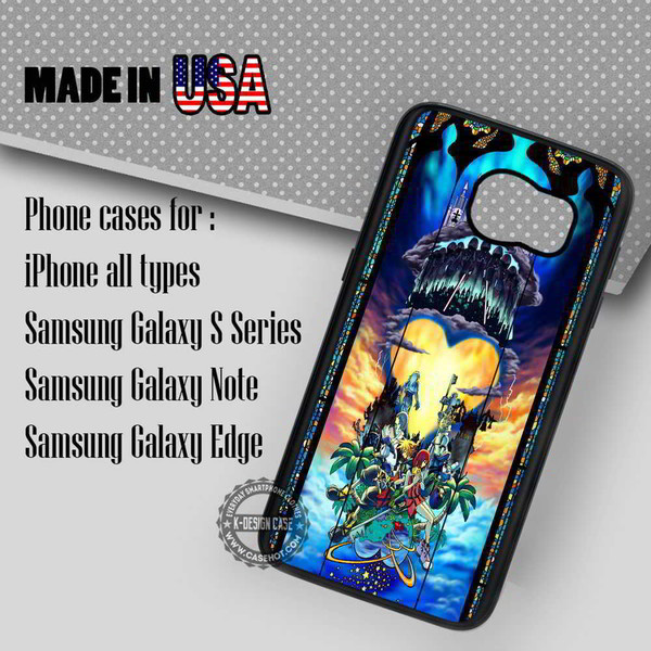 phone cover stained glass disney underwear