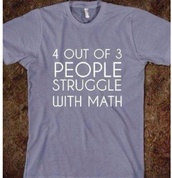 quote on it,science,t-shirt,nerd,shirt