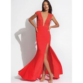 dress,evening dress,spring,jovani prom dress,trendsgal.com,prom dresses on sale