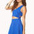 Must-Have Cutout Dress | FOREVER21 - 2031558074