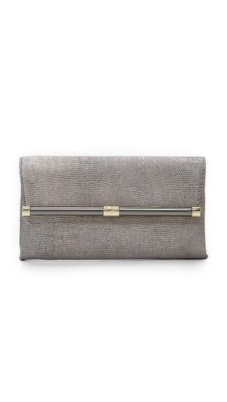 matte metallic clutch metallic clutch bag