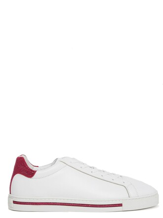 sneakers white shoes