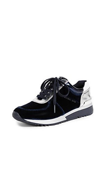MICHAEL Michael Kors sneakers shoes