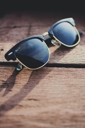 sunglasses,black,summer,black sunglasses,accessories,glasses,hipster,grunge