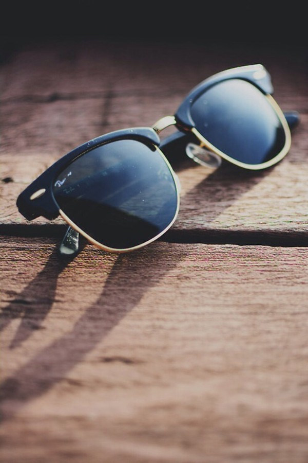 sunglasses black summer black sunglasses accessories glasses hipster grunge