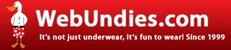 WebUndies.com Teenage Mutant Ninja Turtle Hooded Fleece Onesie Pajama