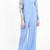 Paul Joe Women`s Tavira Poplin Jumpsuit