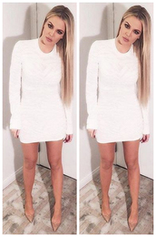 dress,khloe kardashian,mini dress,bodycon dress,pumps