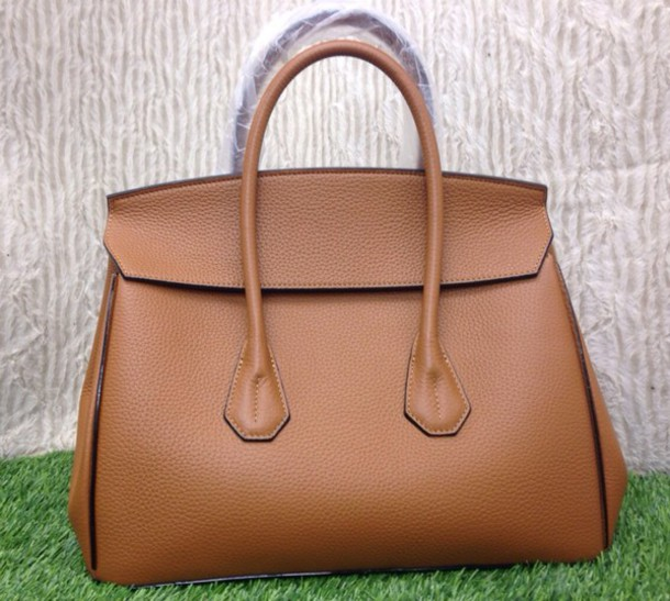 bag bally hermes prada gucci lv