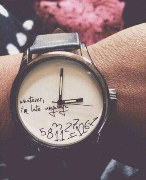 jewels clock time
