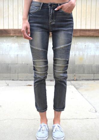 jeans denim ribbed ribbed jeans ribbed denim ribbed skinny jeans skinny jeans
