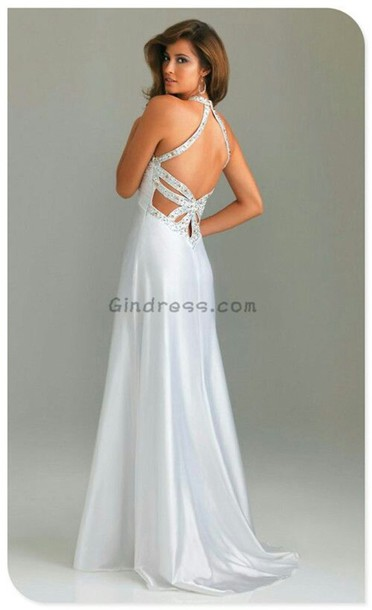 dress prom prom dress long prom dress backless prom