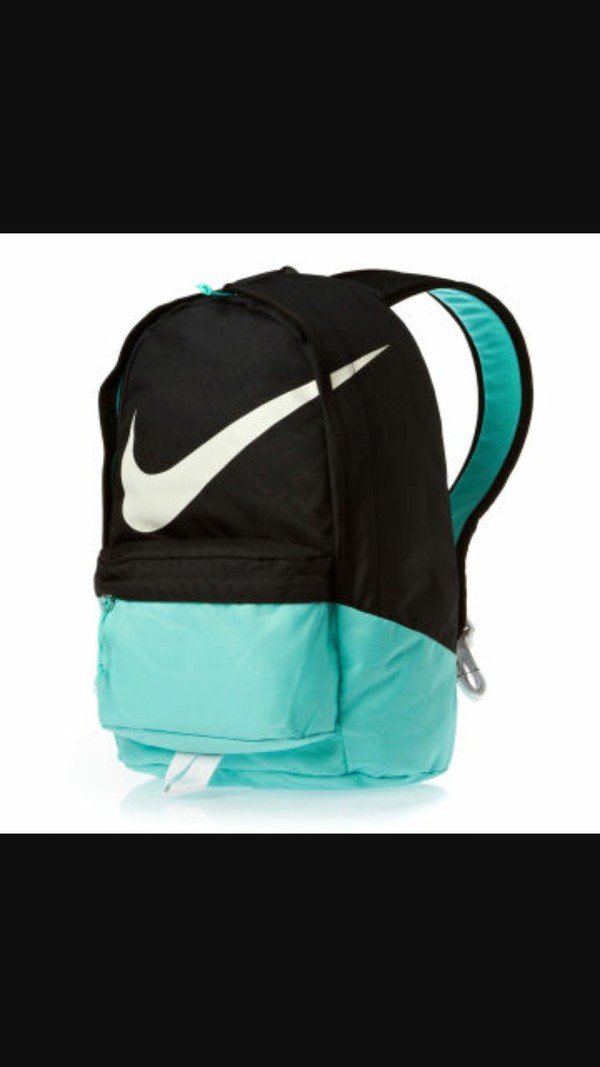 Nike Sb Piedmont Backpack Black Tropical Twist Buy At