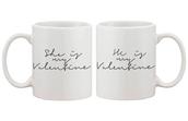 home accessory,couple,mug,couple mugs,valentine's day,valentine's day gifts,gift ideas,gift for wife