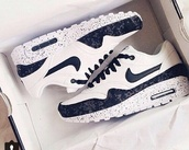 shoes,air max,black and white,colorful,nike air,baby clothing,trainers,nike air max 1,nike,nike running shoes,nikes,white,black,oreo,sneakers,nike shoe,nike air max 90,black and white nike shoe,nike max air,nike shoes,blue and white,airmax 90's,white shoes