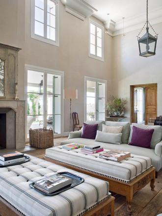 home accessory tumblr home decor furniture home furniture sofa living room table pillow