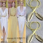 belt,gold belt,sliver belt,gold waistband,elasticated waistband