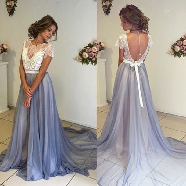 dress, prom dress, wedding dress, party dress, evening dress, maxi ...