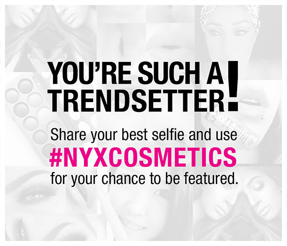 Sites-nyxcosmetics-us-Site