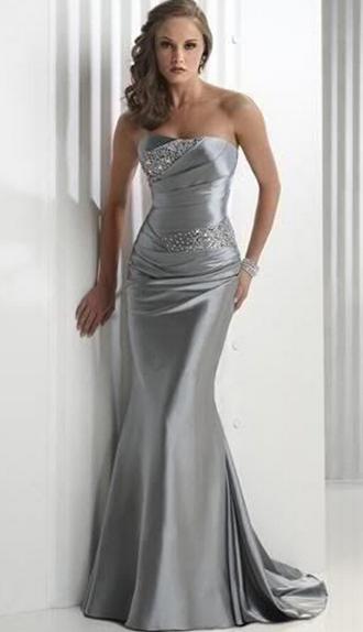 dress beading prom dress prom dress evening dress beading dress