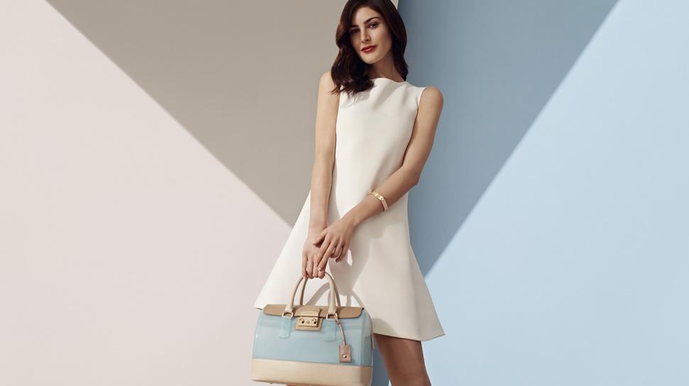 Furla US - Handbags, wallets, and shoes