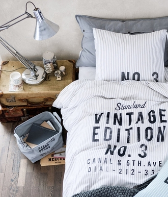 home accessory tumblr bedding tumblr bedroom tumblr bed spread vintage dorm room