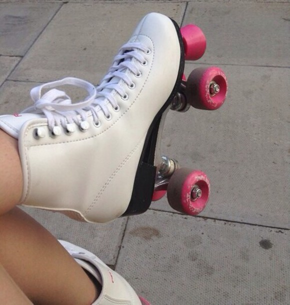shoes roller skates roller skates