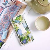 phone cover,flowers,floral,gift ideas,iphone cover,iphone case,iphone 6 case