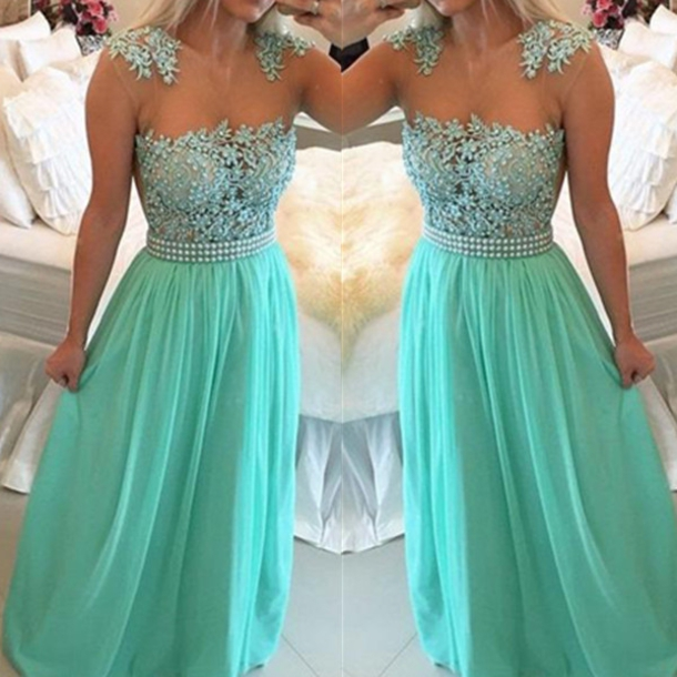 dress homecoming dress absorbing sweet 16 dresses large size prom dresses cocktail dress discount formal dresses dress nodata homecoming dresses sherri hill la femme homecoming dress with sale online