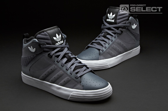 adidas originals Trainers - adidas originals Freemont Mid - Basketball ... 7cb6d0933111