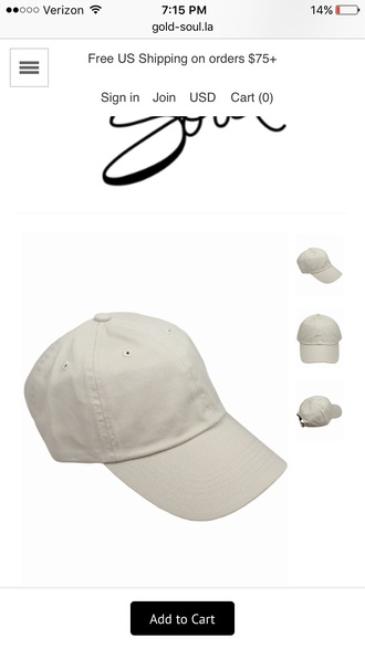 hat cap baseball cap kylie caps