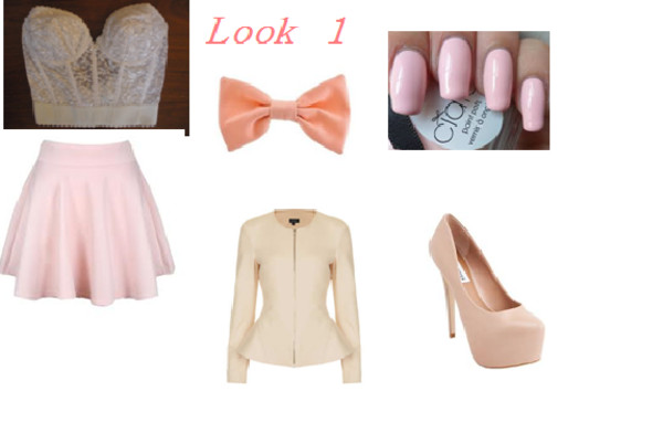 shoes girly pink top topshop bow steve madden pumps american apparel all pink everything all pink wishlist