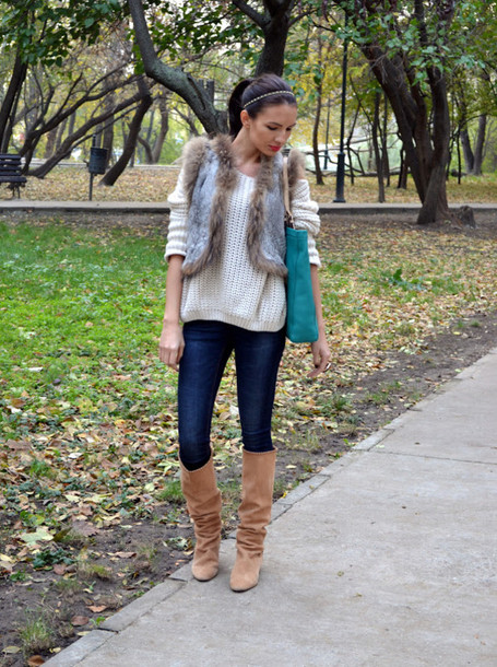 my silk fairytale jacket sweater jeans shoes bag jewels
