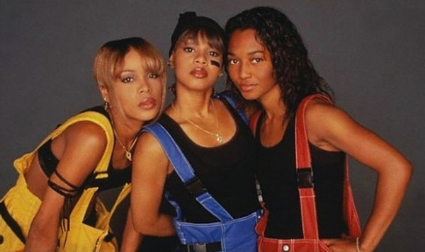 pants overalls buckles with buckle 90s style tlc
