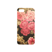 phone cover,iphone cover,iphone case,iphone,mobile,floral,florals,clothes,chanel,forever 21