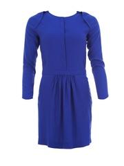 Buy Sita Murt Fashion | Shop for Sita Murt Designer Fashion - GIRISSIMA.COM