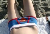 superman,slim,panties,underwear,pants