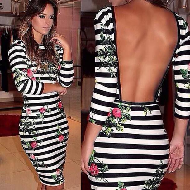 dress super dress biutiful dress