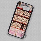 phone cover,the grand budapest hotel,movies,samsung galaxy cases,samsunggalaxys3,samsunggalaxys4,samsunggalaxys5,samsunggalaxys6,samsunggalaxys6edge,samsunggalaxys6edgeplus,samsunggalaxynote3,samsunggalaxynote5,samsunggalaxys7,samsunggalaxys7edge,samsunggalaxys7edgeplus