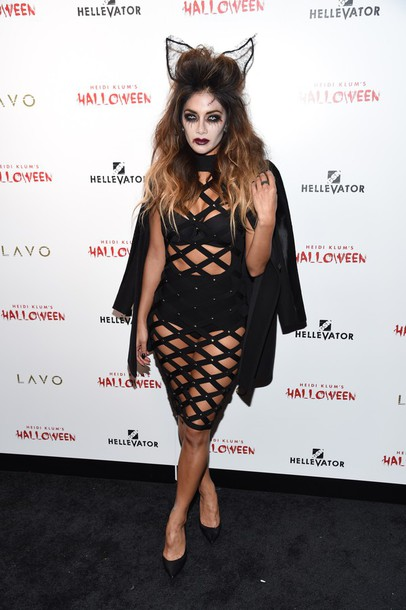 dress celebrity halloween costume halloween halloween costume halloween makeup halloween accessory sexy halloween accessory sexy halloween - Halloween Costumes With A Black Dress