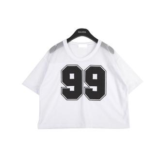korea korean fashion stylenanda shirt top blouse mcclaugherty koreanfashion asianfashion asian t-shirt t-shirt croppedtop croppedtee croppedblouse cropped stylenandaoverrun