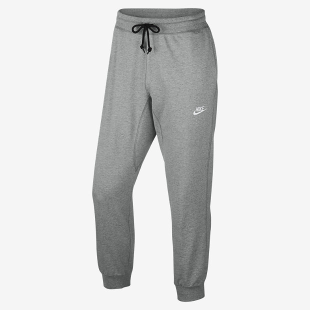 Nike AW77 Cuffed Men's Pants