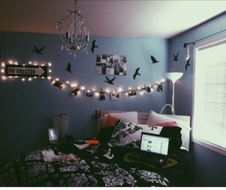 home accessory medallion bedding tumblr bedroom black and white grunge